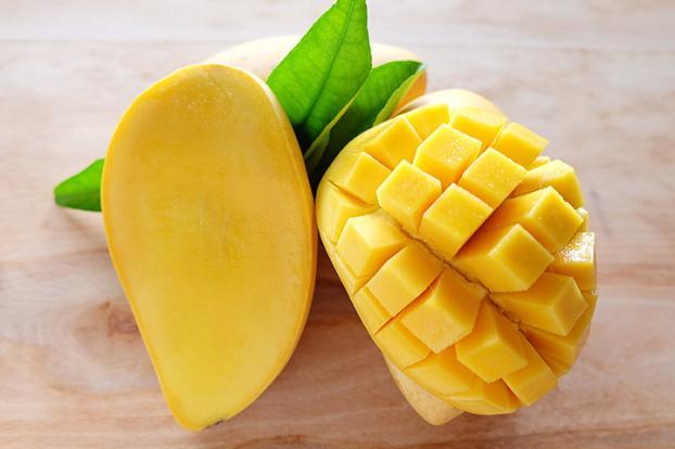 5 thực phẩm mùa hè nhìn tưởng mát hóa ra nóng đến phiền-4