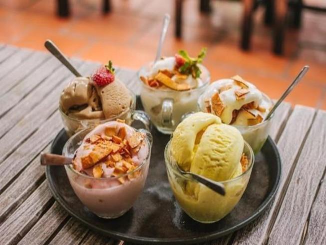 5 thực phẩm mùa hè nhìn tưởng mát hóa ra nóng đến phiền-5