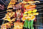 5 thực phẩm mùa hè 'nhìn tưởng mát hóa ra nóng đến phiền'