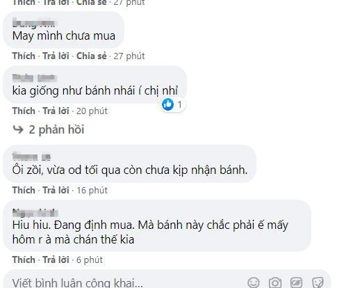 Hãng bánh mì nổi tiếng Thái Nguyên bị bóc phốt treo đầu dê, bán thịt chó-8
