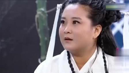 Phiên bản Tiểu Long Nữ khiến cả cố mẹ đẻ Kim Dung... phát ốm-1