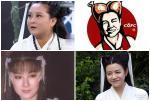 2 lần Vu Chính cải biên kiệt tác Kim Dung, cả 2 lần thảm bại thê lương-4