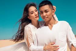 Khánh Thi - Phan Hiển làm gì mỗi khi bị móc mỉa hôn nhân?