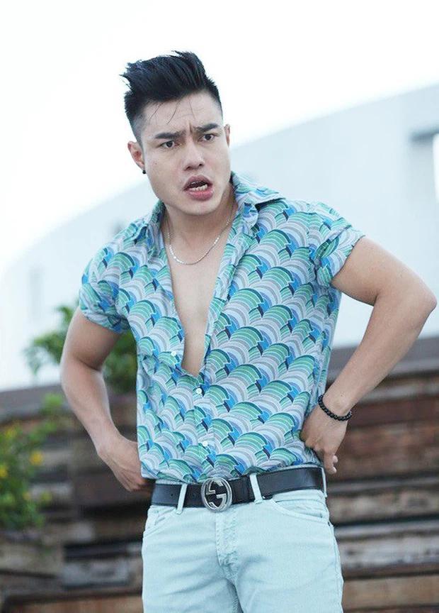 Lê Dương Bảo Lâm thi bằng lái 14 lần vẫn xịt, MC Quang Minh tuyên bố quá nể-1