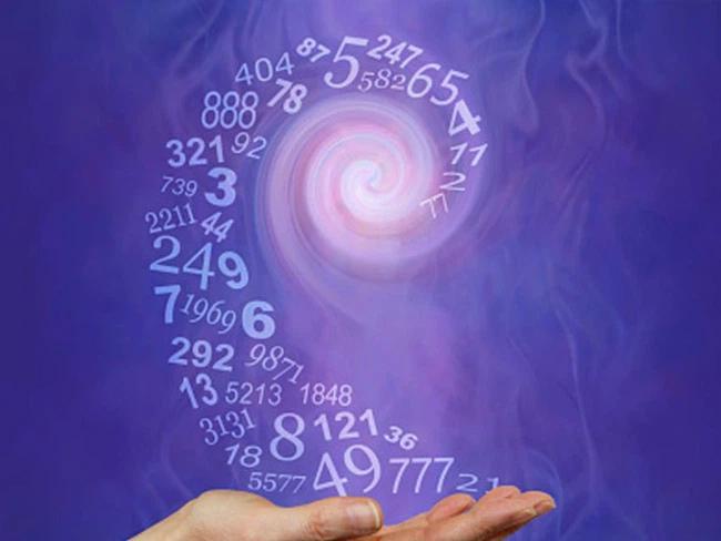 Thần số học: Khám phá vận mệnh của bạn trong tháng 4 qua ngày tháng sinh-1