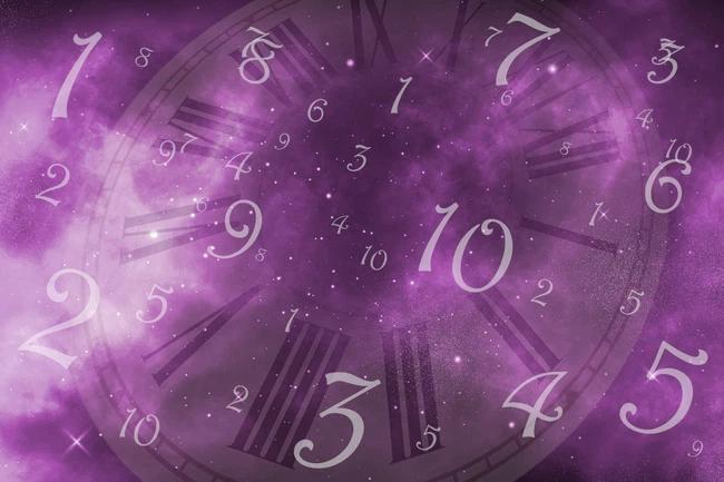 Thần số học: Khám phá vận mệnh của bạn trong tháng 4 qua ngày tháng sinh-2