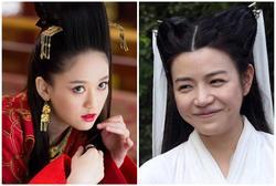2 lần Vu Chính cải biên kiệt tác Kim Dung, cả 2 lần thảm bại thê lương