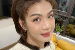 Đào Bá Lộc bị bạn trai chê 'giống công chúa fake'