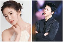 Dàn diễn viên trai xinh gái đẹp trong phim mới của Song Hye Kyo