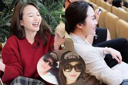 Nhan sắc vợ Xuân Trường sau 3 năm 'xát muối' lòng fans