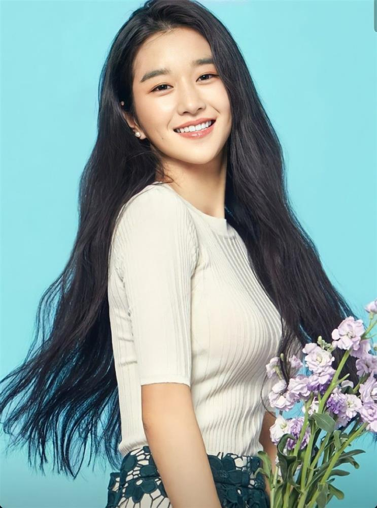 Bí mật màn ảnh chưa kể về đóa hoa nở muộn Hàn Seo Ye Ji-2