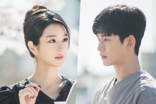 Bí mật màn ảnh chưa kể về đóa hoa nở muộn Hàn Seo Ye Ji-1