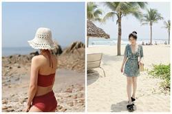 4 món phụ kiện đi du lịch vừa thời trang vừa hợp sống ảo