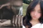 Nữ du học sinh Việt bị 7 người cưỡng hiếp ở Hàn Quốc: 'Tôi không câu fame'