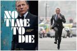 No Time to Die được đầu tư 10 triệu bảng Anh cho buổi ra mắt-2