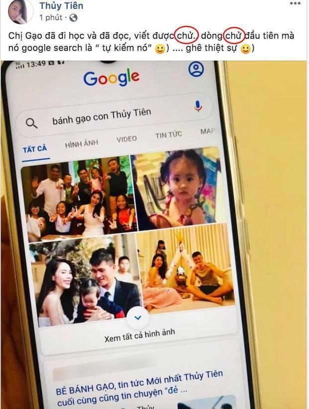 Sao Việt sai chính tả: hoàng tử Vpop và nữ hoàng giải trí đủ cả-12