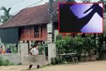 Cô gái trẻ tử vong sau vụ cháy lúc nửa đêm ở nhà bạn trai-2