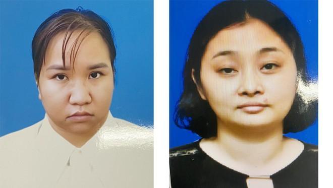 Hà Nội: Bác sĩ khoa sản tham gia đường dây tổ chức mang thai hộ giá 480 triệu-1