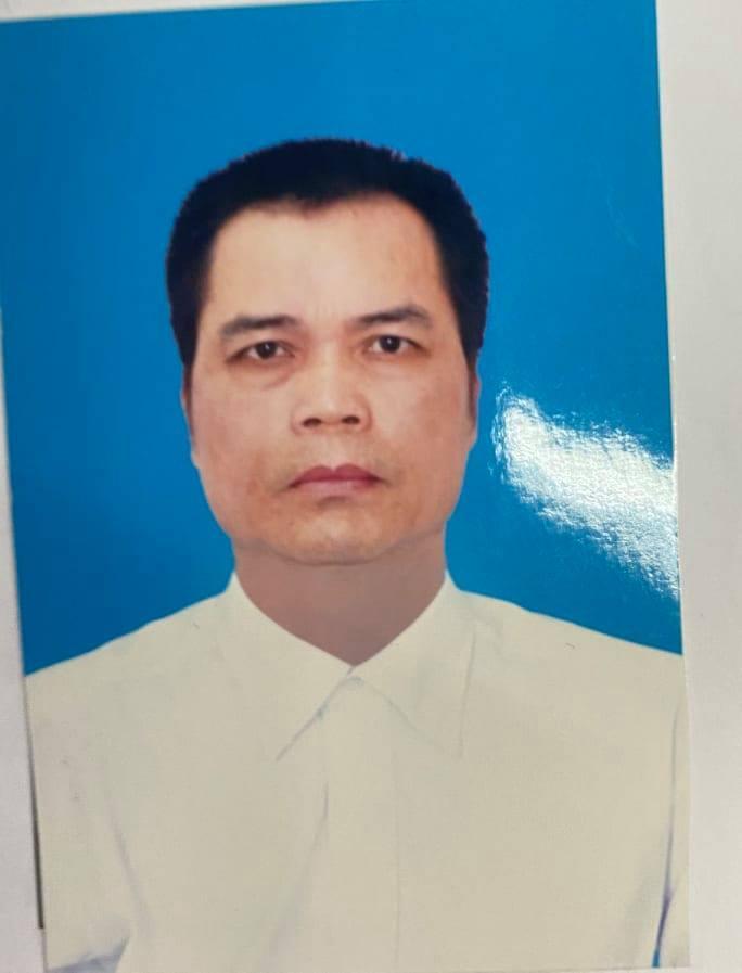 Hà Nội: Bác sĩ khoa sản tham gia đường dây tổ chức mang thai hộ giá 480 triệu-2
