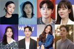 5 phim Hàn Quốc về tình chị em bị khán giả phán chưa xem đã biết xịt-6