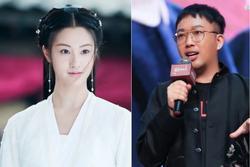 Vu Chính cải biên Tiểu Long Nữ đẻ con trai, Lý Mạc Sầu thành 'Tuesday'?