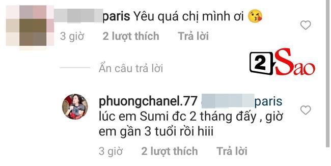 phuong-chanel-04.jpg