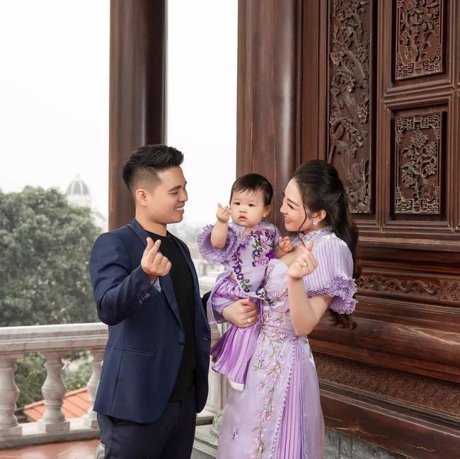 Cô dâu Nam Định khoe anh xã tặng đồng hồ giá bằng căn chung cư-3