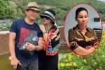 Vợ nam diễn viên Kinh Quốc bị bắt vì cho vay nặng lãi