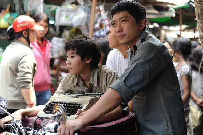 Hôn nhân Kinh Quốc: Hay cãi nhau, vợ đại gia không thích showbiz-1