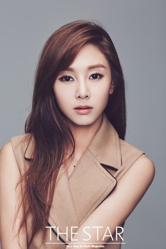 gna-the-star.jpg