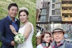 Cận cảnh ngoại hình vợ Kinh Quốc - đại gia Lâm Thị Thu Trà-15