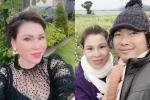 Động thái gây chú ý của diễn viên Kinh Quốc sau khi vợ đại gia bị bắt-4