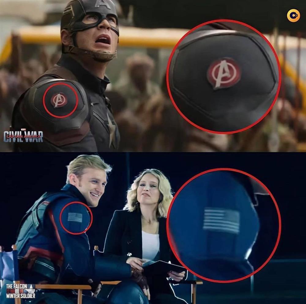 Loạt meme mới của Marvel kèm lời giải thích vừa đọc vừa sướng-3