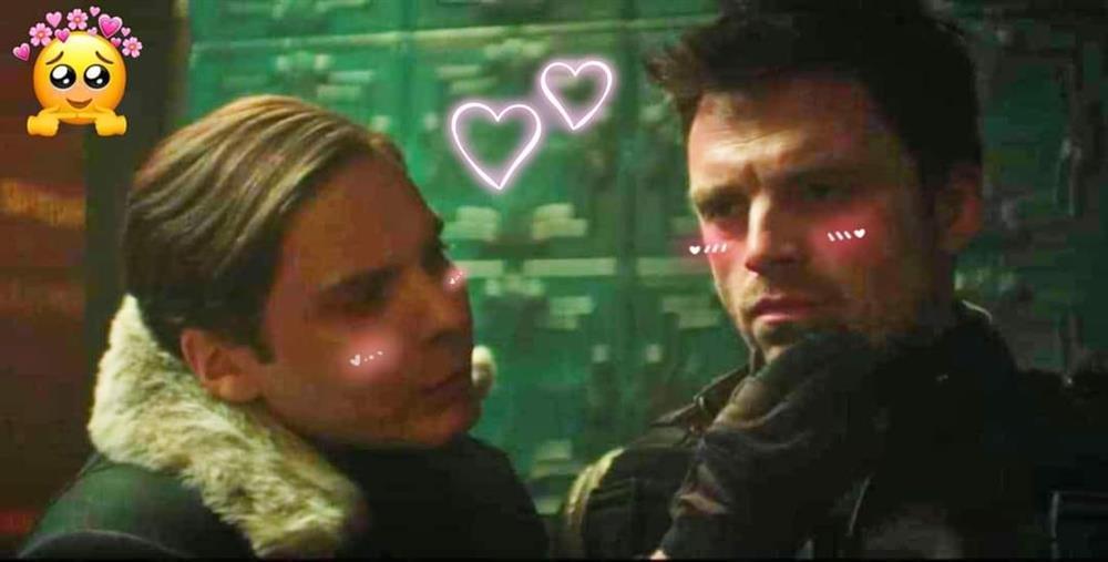 Loạt meme mới của Marvel kèm lời giải thích vừa đọc vừa sướng-8