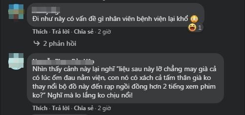 hinh-anh-xuc-dong-3.jpg