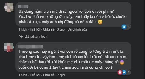 hinh-anh-xuc-dong-4.jpg