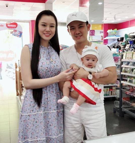 Helen bị nghi không phải máu mủ Vân Quang Long, Linh Lan nói gì?-3