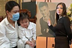 Helen bị nghi không phải máu mủ Vân Quang Long, Linh Lan nói gì?