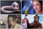 'Cười sặc nước' loạt kỹ xảo 'cùi bắp kém swang' của phim Trung Quốc