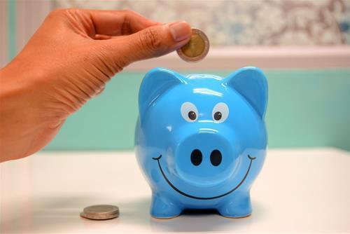 Những con giáp giỏi đầu tư, tiền ít cũng thành tiền tỷ, tương lai hóa đại gia-1