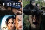 4 phim hậu tận thế siêu hay đừng dại gì nhắm mắt bỏ qua