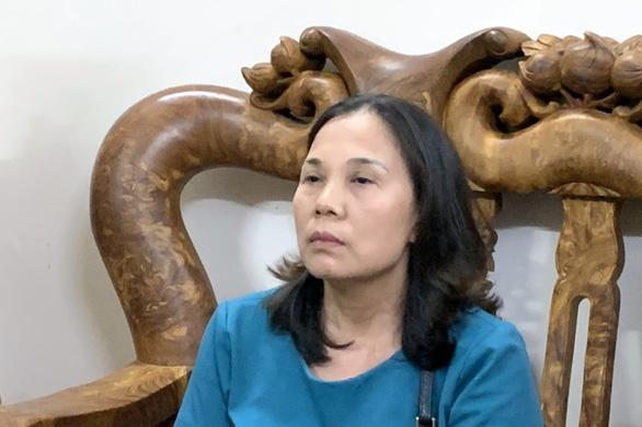 Vợ Kinh Quốc liên quan gì đến chủ biệt thự dát vàng Thiện Soi?-2