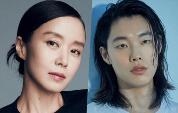 5 phim Hàn Quốc về tình chị em bị khán giả phán chưa xem đã biết xịt-1