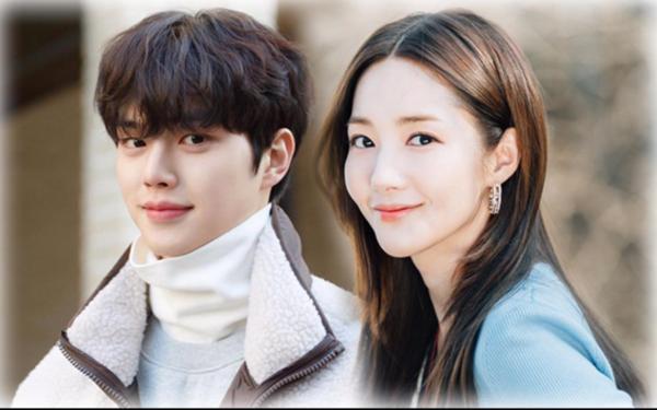 5 phim Hàn Quốc về tình chị em bị khán giả phán chưa xem đã biết xịt-2