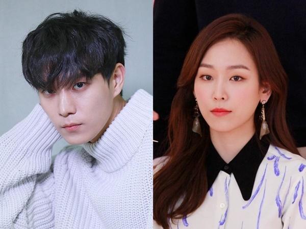 5 phim Hàn Quốc về tình chị em bị khán giả phán chưa xem đã biết xịt-3