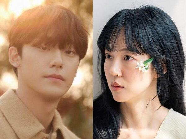 5 phim Hàn Quốc về tình chị em bị khán giả phán chưa xem đã biết xịt-5