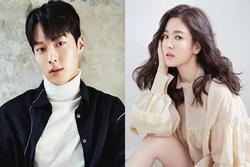 5 phim Hàn Quốc về 'tình chị em' bị khán giả phán 'chưa xem đã biết xịt'