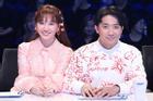 Trấn Thành và Hari Won bàn loại nhạc cụ sẽ cho con học trong tương lai