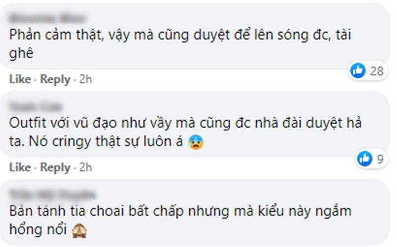 Vũ đạo 18+ của nhóm nam Kpop khiến netizen đồng loạt phẫn nộ: Không thể chấp nhận được-1