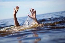 Học sinh lớp 9 đuối nước thương tâm khi tắm biển ở Cửa Lò